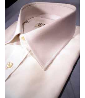 Camicia Elins A00530