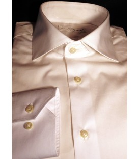 Camicia Elins A00540