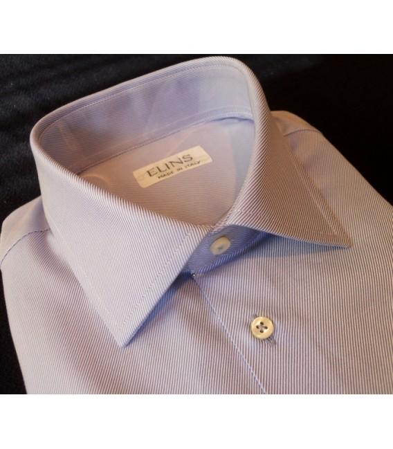 fotografie immagini Smeraldo - Twill - camicie