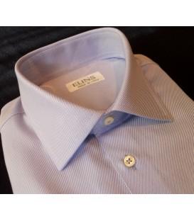 Smeraldo - Twill - camicie