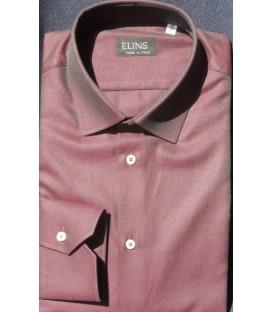 Camicia Elins A00570