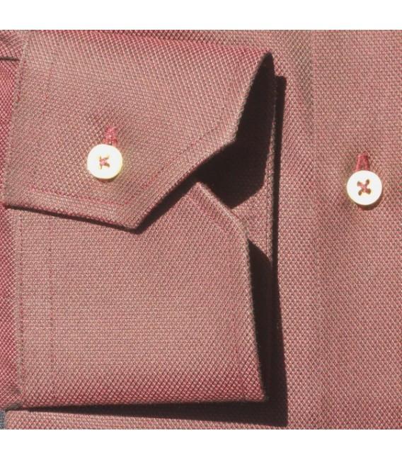 fotografie immagini camicia su misura