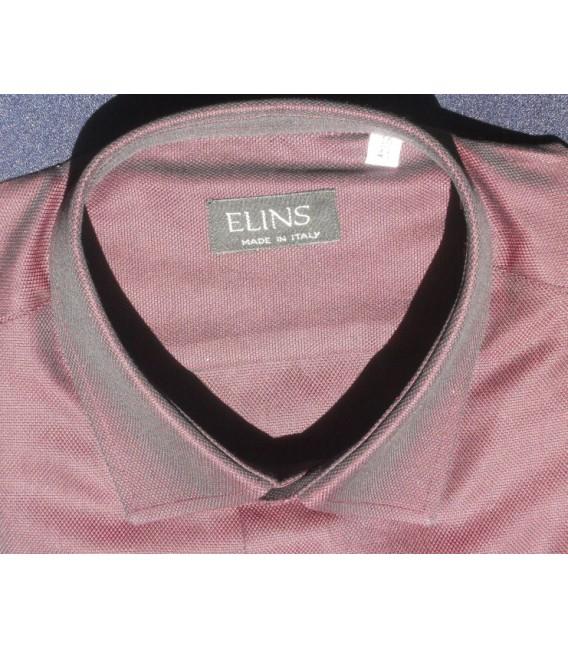 fotografie immagini camicie elins moda