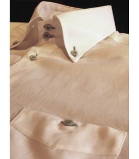 Camicia Batista in cotone
