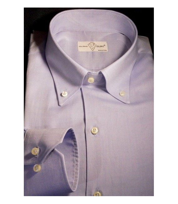 fotografie immagini camicia su misura elins moda