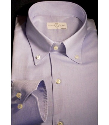 Camicia Elins A00590