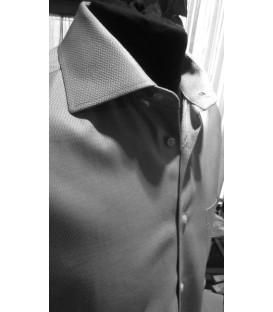 Camicia Elins A00600