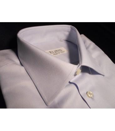 Camicia Elins A00610