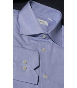 Camicia Elins A00620