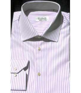 Camicia Elins A00660