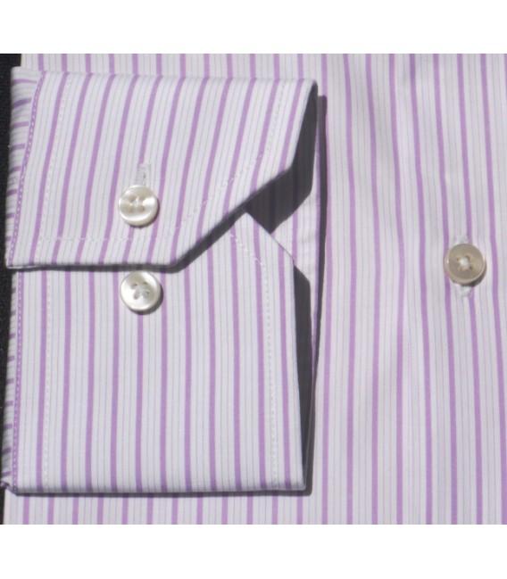 fotografie immagini camicia elins moda camicie su misura