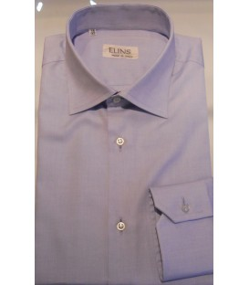 Camicia Elins Azure