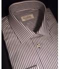 Camicia Granato