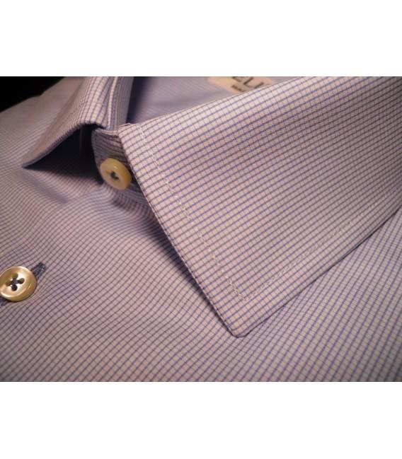 fotografie immagini Camicia abbigliamento sartoriale