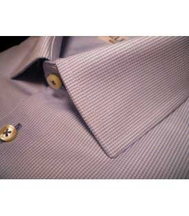 Camicia abbigliamento sartoriale