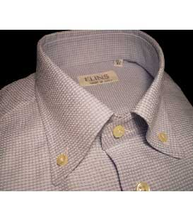 Shirts Dolby - shirt designer