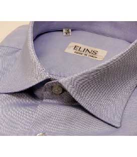 Gran River Grandi Rubinelli shirt