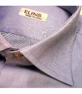 Camicia Elins A00710