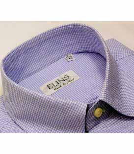 Camicia Elins A00700