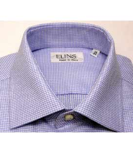 Camicia Elins A00702