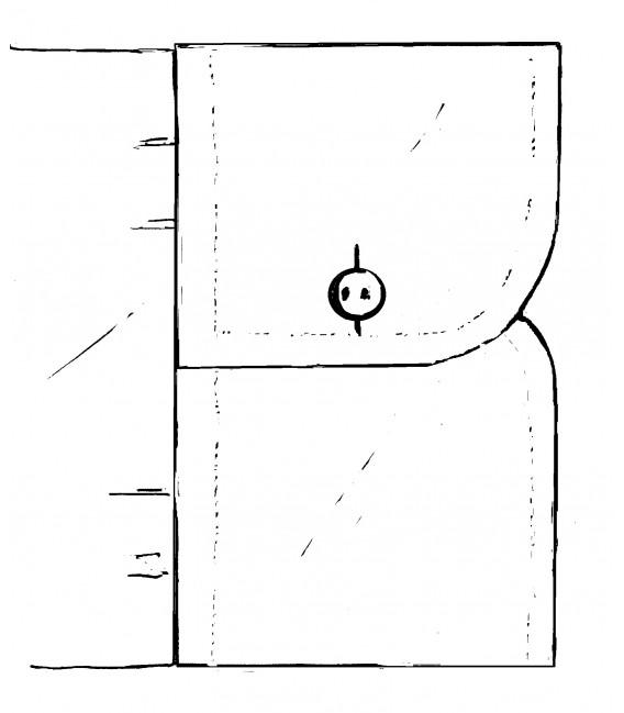 image39