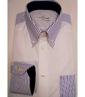 Camicia Elins A00500