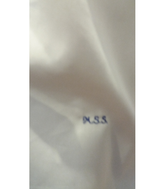 fotografie immagini sartoria camicia abito formale