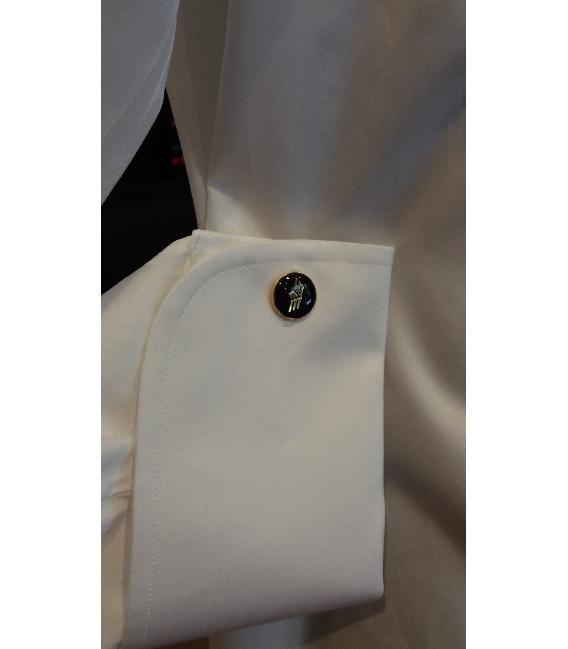 fotografie immagini sartoria camicia bianca smoking