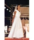 Bride Dress - marriage