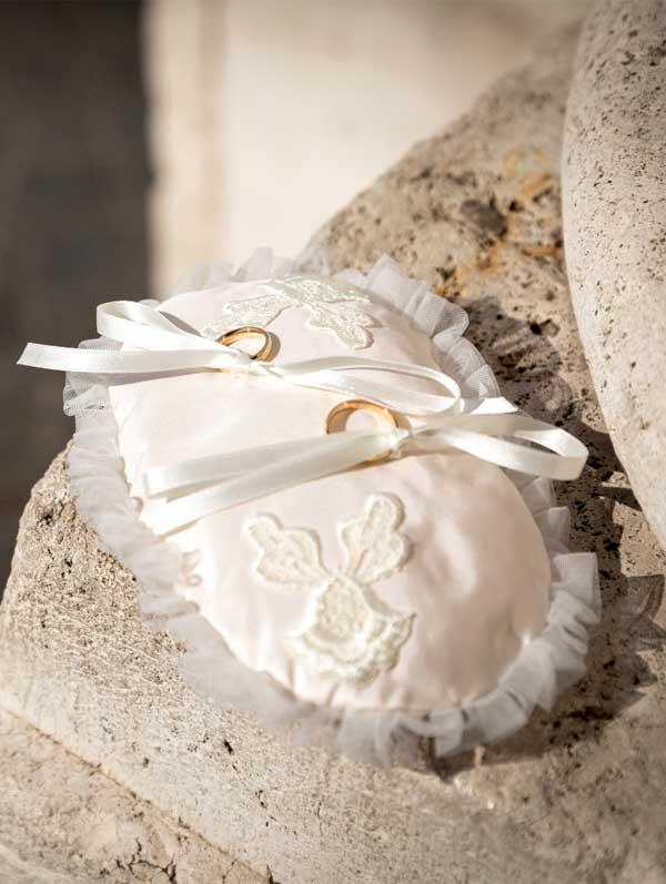 fotografie immagini Matrimonio sposi