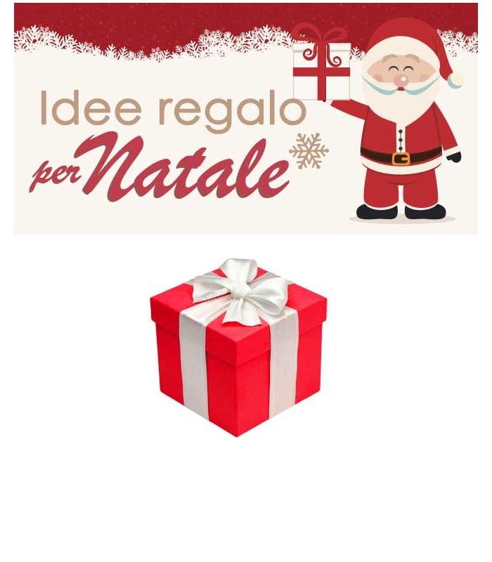 fotografie immagini Regalo idee personalizzate compleanno / Natale