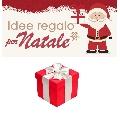 Regalo Natale / idee personalizzate compleanno
