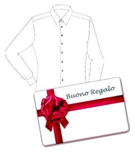 Custom gift idea present