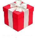 Idee personalizzate compleanno / Regalo originale online