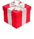 Regalo idee personalizzate compleanno / Natale