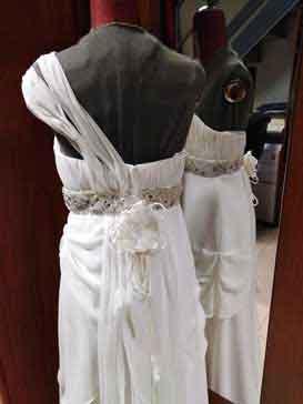 Odzież damska z modą