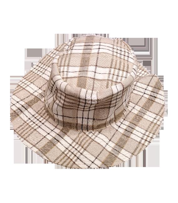 fotografie immagini cappello quadri
