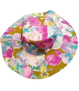 Cappello mare donna