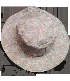 Sea hat 2