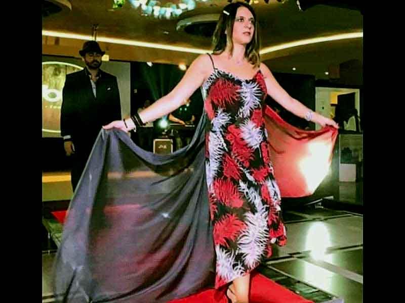 Stilisti Eventi Roma moda