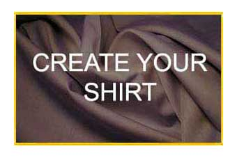 create your shirt